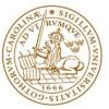 Sweden: Lund University