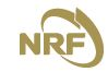 South Korea: National Reserch Foundation (NRF)