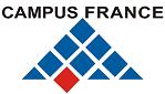 France: Campus France