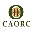 USA: Council of American Overseas Research Centers (CAORC)