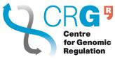 Spain: Centre for Genomic Regulation (CRG)