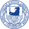 Germany: Freie Universität Berlin
