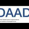 Germany: German Academic Exchange Service (DAAD)