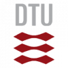 Denmark: Technical University Of Denmark (DTU)