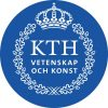 Sweden: KTH Royal Institute of Technology
