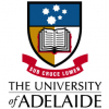 Australia: University of Adelaide