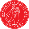 Norway: University of Oslo (UiO)