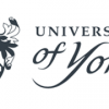 UK: The University of York