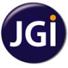 India: Jain University Bangalore Opening