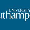 UK: University of Southampton