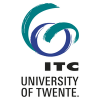 Netherlands: University of Twente