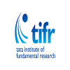 India: Tata Institute of Fundamental Research (TIFR)