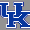 USA: University of Kentucky