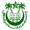 India: Jamia Millia Islamia (JMI)