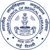 India: Indian Council of Medical Research (ICMR)