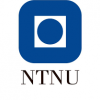 Norway: Norwegian University of Science and Technology