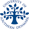 Denmark: University of Southern Denmark (SDU)