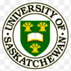 Canada: University of Saskatchewan
