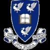 UK: University of Liverpool