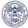 USA: State University of New York (SUNY)