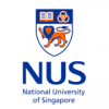 Singapore: National University of Singapore (NUS)