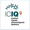 Spain: Institute of Chemical Research of Catalonia (ICIQ)