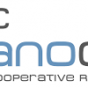 Spain: Nanoscience Cooperative Research Center (CIC)